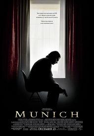 دانلود فیلم Munich 2005