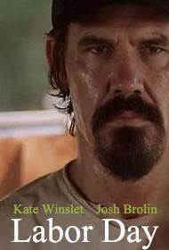 دانلود فیلم Labor Day 2013