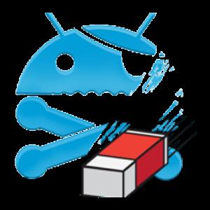 دانلود Simply Unroot 7 نرم افزار آنروت کردن گوشی برای اندروید