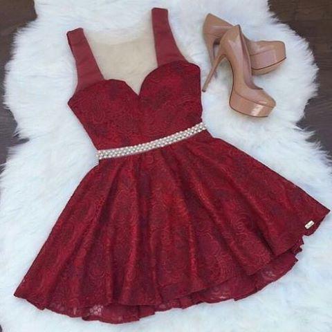 مدل شیک و جدید ست لباس مجلسی دخترانه زمستان 94