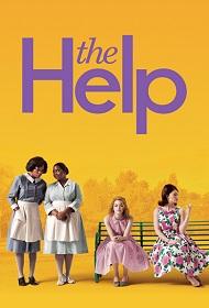 دانلود فیلم The Help 2011