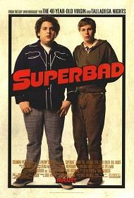 دانلود فیلم Superbad 2007