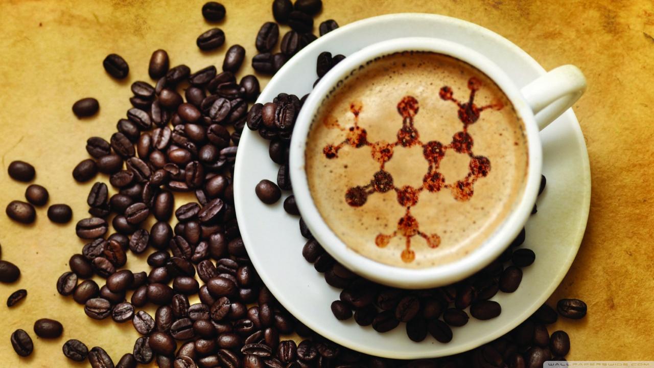 تصاویری از فنجان قهوه(سری دوم)