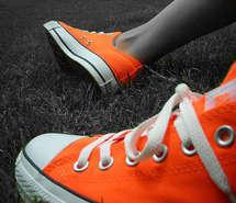 آواتار های کفش سری اول