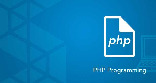 پروژه نظرسنجی به وسیله زبان برنامه ویسی پی اچ پی php