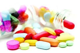 سرمایه گذاری دارویی تامین ( تیپیکو )