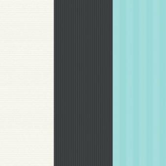 مجموعه لایه باز مخصوص طراحی فوتر و هدر سایت ها