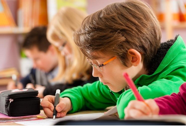 نکاتی برای موفقیت دانش آموزان