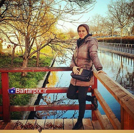 http://rozup.ir/view/1054602/www.bartarpix.ir_elham%20jafarnejad_azar94.jpg