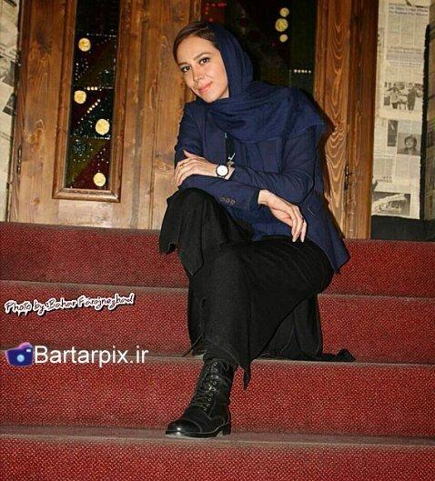 http://rozup.ir/view/1054604/www.bartarpix.ir_elham%20jafarnejad_azar94%20(2).jpg