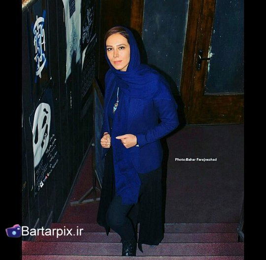 http://rozup.ir/view/1054607/www.bartarpix.ir_elham%20jafarnejad_azar94%20(5).jpg