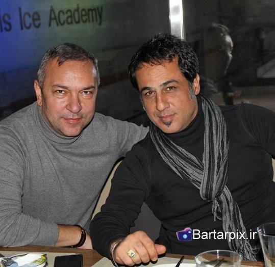 http://rozup.ir/view/1054630/www.bartarpix.ir_honarmandan%20mard_azar%2094%20(2).jpg