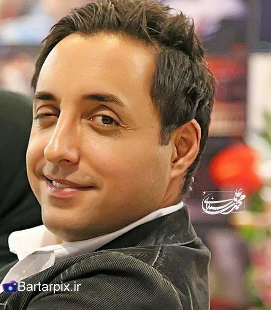 http://rozup.ir/view/1054632/www.bartarpix.ir_honarmandan%20mard_azar%2094%20(4).jpg