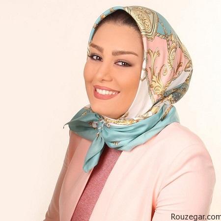 http://rozup.ir/view/1057882/Sahar-Ghoreishi-_1.jpg