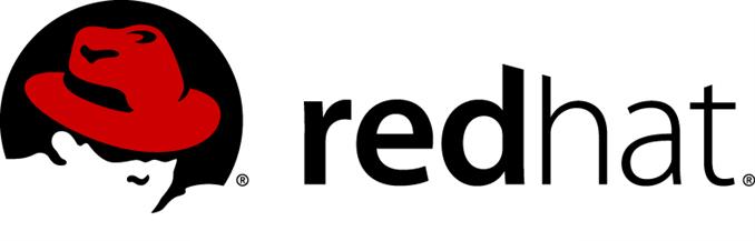 معرفی لینوکس توزیع Red Hat Enterprise