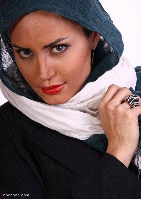 نمایش پست :عكس جديد الناز شاكر دوست