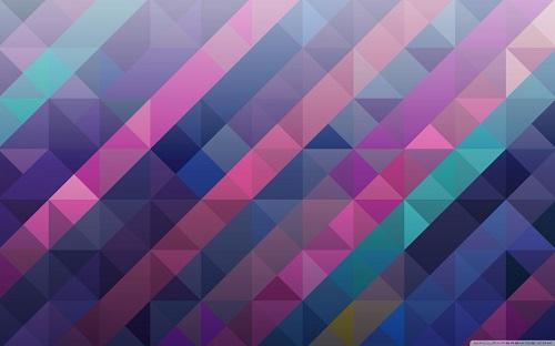 http://rozup.ir/view/1066406/abstract_wallpaper_for_mac-wallpaper-1440x900.jpg