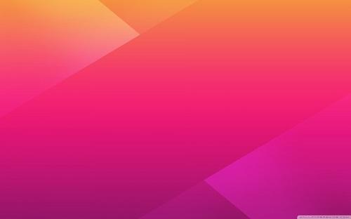 http://rozup.ir/view/1066408/colorful_wallpaper_for_mac_2-wallpaper-1440x900.jpg