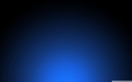 http://rozup.ir/view/1066410/simple_blue__black_wallpaper-wallpaper-1440x900.jpg