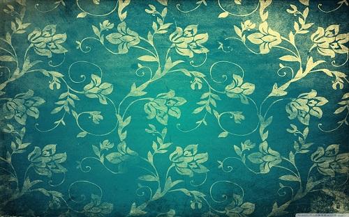 http://rozup.ir/view/1066411/vintage_floral_wall-wallpaper-1440x900.jpg