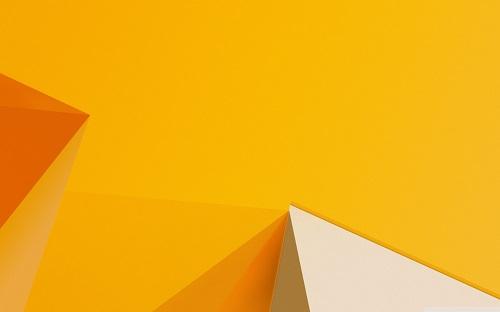 http://rozup.ir/view/1066412/windows_8_1_wallpaper_remodeled-wallpaper-1440x900.jpg