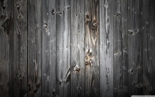 http://rozup.ir/view/1066413/wood_wall_2-wallpaper-1440x900.jpg