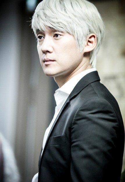 سریال کره ای دکتر فراست Dr. Frost
