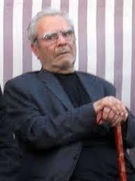 دکتر غلامحسین شکوهی خورشيدي تابان در آسمان تعلیم و تربیت ایران