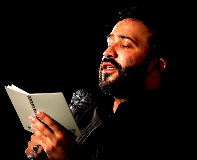 شهادت امام حسن عسکری علیه السلام 94