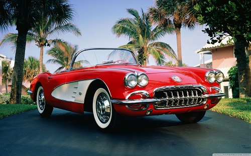 http://rozup.ir/view/1070407/1960_chevrolet_corvette_convertible-wallpaper-1440x900.jpg