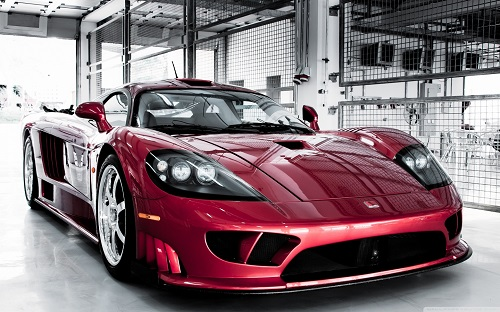 http://rozup.ir/view/1070415/saleen_s7_twin_turbo_red-wallpaper-1440x900.jpg