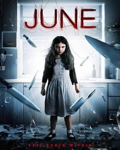 دانلود رایگان فیلم June 2015