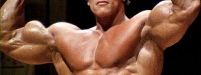 تمرینات مناسب جهت پهن تر شدن عضلات سینه