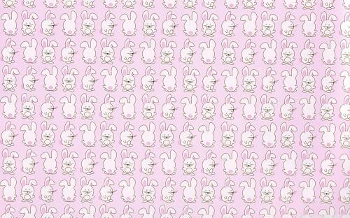 http://rozup.ir/view/1073733/bunny_pattern-wallpaper-1440x900.jpg