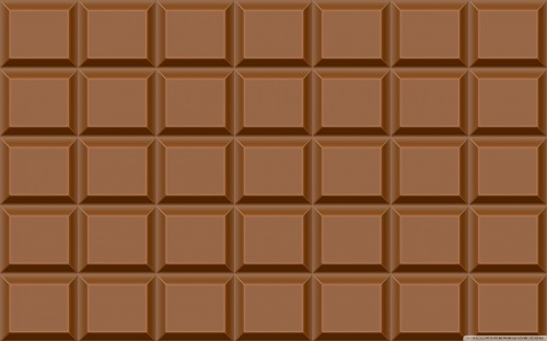 http://rozup.ir/view/1073734/chocolate_pattern-wallpaper-1440x900.jpg