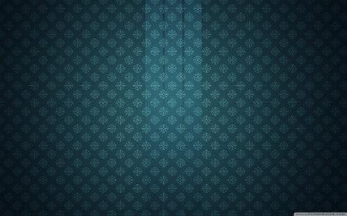 http://rozup.ir/view/1073736/glass_on_a_pattern__graphite-wallpaper-1440x900.jpg