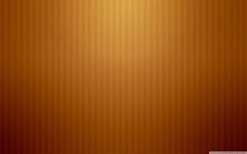 http://rozup.ir/view/1073737/orange_stripe_pattern-wallpaper-1440x900.jpg