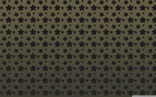 http://rozup.ir/view/1073739/star_pattern_background-wallpaper-1440x900.jpg