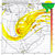از فردا ؛ بارش های رگباری در برخی مناطق استان ! ادامه ماه دی و چگونگی نفوذ سرما !