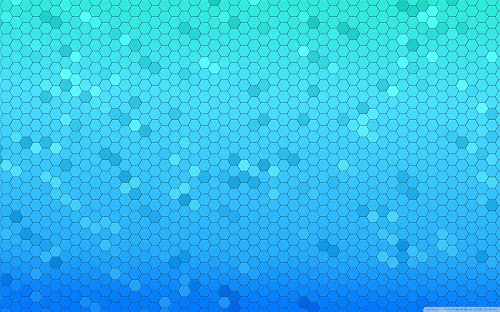 http://rozup.ir/view/1075032/blue_haxagons_pattern-wallpaper-1440x900.jpg