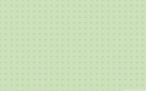 http://rozup.ir/view/1075033/classic_pattern_i-wallpaper-1440x900.jpg
