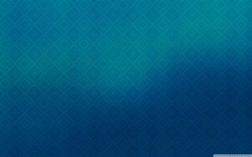 http://rozup.ir/view/1075034/diamond_pattern-wallpaper-1440x900.jpg