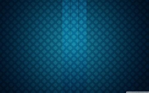 http://rozup.ir/view/1075035/glass_on_a_pattern__blue-wallpaper-1440x900.jpg