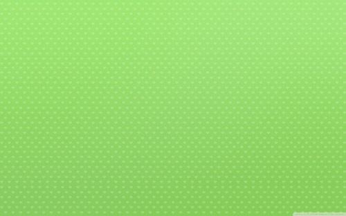 http://rozup.ir/view/1075036/green_diamond_patterns-wallpaper-1440x900.jpg