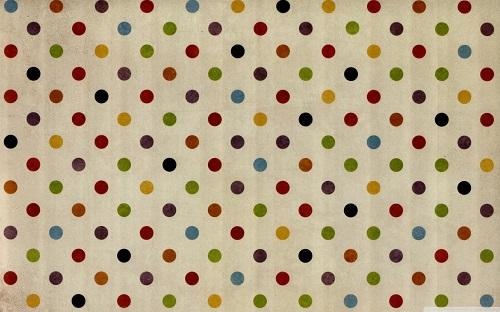 http://rozup.ir/view/1075037/halloween_pattern-wallpaper-1440x900.jpg