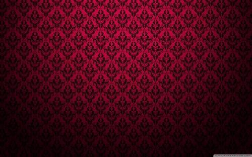 http://rozup.ir/view/1075038/red_pattern_2-wallpaper-1440x900.jpg
