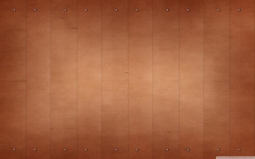 http://rozup.ir/view/1075039/wood_pattern-wallpaper-1440x900.jpg