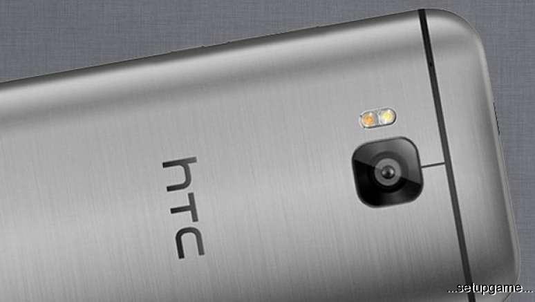 کاربران HTC One M9 از امروز آپدیت های اندروید 6 را دریافت می کنند