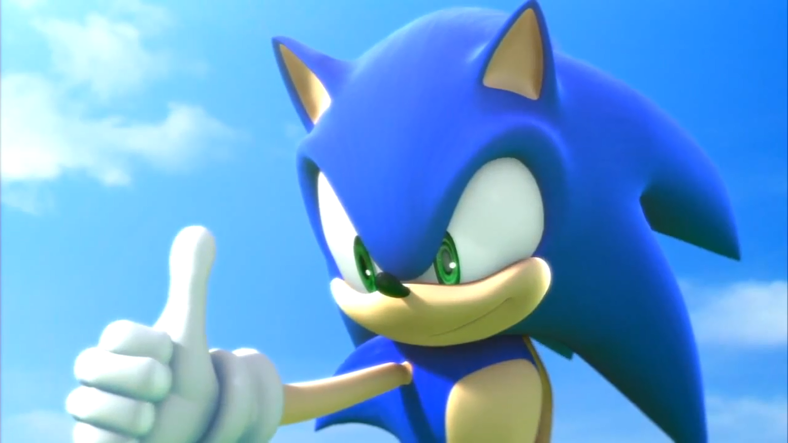 http://rozup.ir/view/1075859/sonic_the_hedgehog___2006___by_hinata70756-d5pdfcc.png