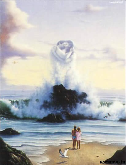 دانلود رایگان رمان جدید ونداد121 به نام هویت اشتباهی